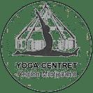 Yoga Centret